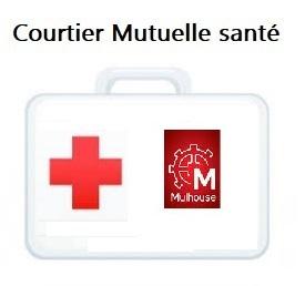 Meilleures mutuelles santé à Mulhouse