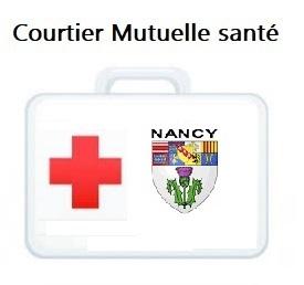 Meilleures mutuelles santé à Nancy
