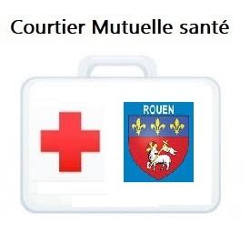 Meilleures mutuelles santé à Rouen