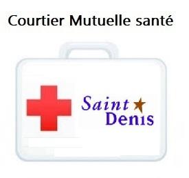 Meilleures mutuelles santé à Saint-Denis