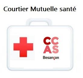 Meilleures mutuelles santé à Besançon