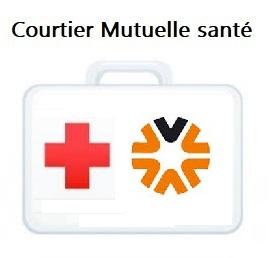 Meilleures mutuelles santé à Vitry-sur-Seine
