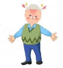 Mutuelle santé senior: la migraine