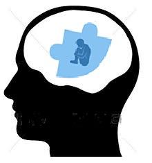 Mutuelle santé senior : l'autisme des personnes agées