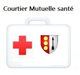 Meilleures mutuelles santé à Aubervilliers
