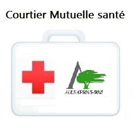 Meilleures mutuelles santé à Aulnay-sous-Bois