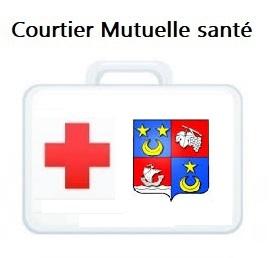 Meilleures mutuelles santé à Champigny-sur-Marne