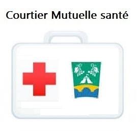 Meilleures mutuelles à Courbevoie