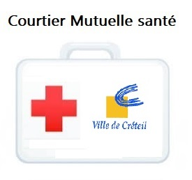 Meilleures mutuelles santé à Créteil