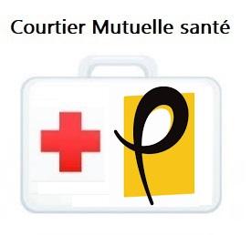 Meilleures mutuelles santé à Poitiers