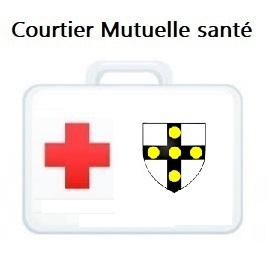 Meilleures mutuelles santé à Tourcoing