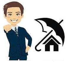 Mutuelle auto-entrepreneur: agent général d'assurance