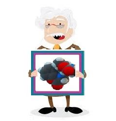 Mutuelle santé senior: le lymphome