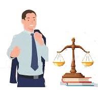 Mutuelle pour profession libérale: administrateur judiciaire