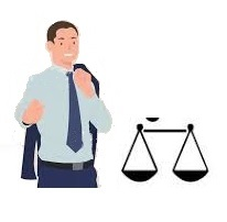 Mutuelle pour profession libérale: avocat