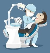 Mutuelle pour profession libérale: chirurgien-dentiste