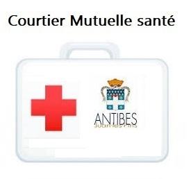 Meilleures mutuelles santé à Antibes