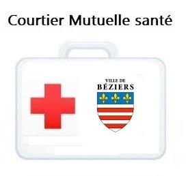 Meilleures mutuelles santé à Béziers