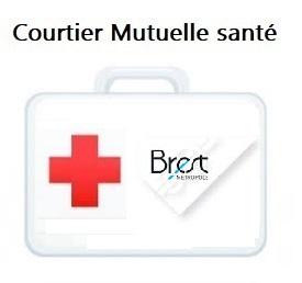 Meilleures mutuelles santé à Brest