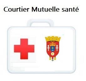 Meilleures mutuelles santé à Calais