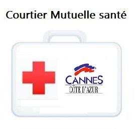 Meilleures mutuelles santé à Cannes