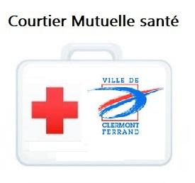 Meilleures mutuelles santé à Clermont-Ferrand