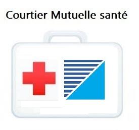 Meilleures mutuelles santé à La Rochelle