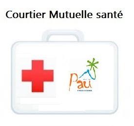 Meilleures mutuelles santé à Pau