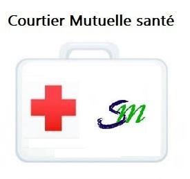 Meilleures mutuelles santé à Saint-Maur-des-Fossés