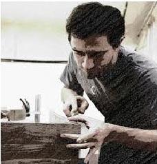 Mutuelle pour auto-entrepreneurs artisan d'art