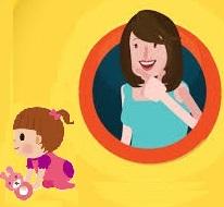 Mutuelle pour auto entrepreneurs: baby sitter