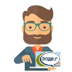 Mutuelle pour auto-entrepreneur: blogueur professionnel