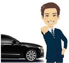 Mutuelle pour auto entrepreneur chauffeur VTC