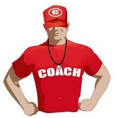 Mutuelle pour auto-entrepreneur coach sportif