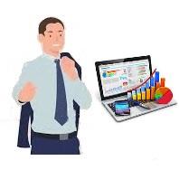 Mutuelle pour profession libérale: expert-comptable