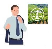 Mutuelle pour profession libérale: expert agricole et foncier