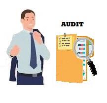 Mutuelle pour professions libérales: commissaire aux comptes