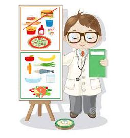 Mutuelle pour profession libérale: diététicien