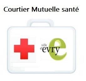 Meilleures mutuelles santé à Évry-Courcouronnes