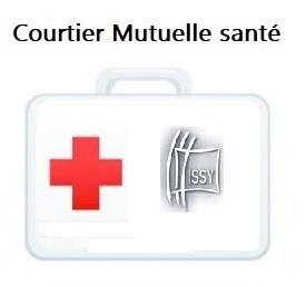 Meilleures mutuelles santé à Issy-les-Moulineaux