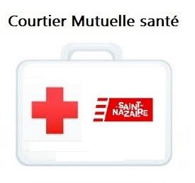Meilleures mutuelles santé à Saint-Nazaire