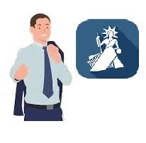 Mutuelle pour profession libérale: huissier de justice