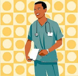 Mutuelle pour profession libérale: infirmier libéral