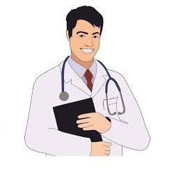 Mutuelle pour profession libérale médecin