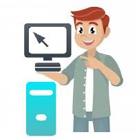 Mutuelle pour auto entrepreneur dépanneur informatique