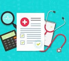 Bénéficier d'une complémentaire santé par la mutuelle obligatoire