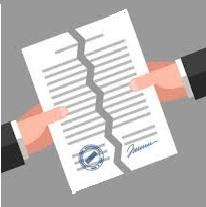 Au départ à la retraite ou licenciement, est-il  possible de garder le contrat de sa mutuelle d'entreprise?