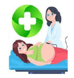 Menez bien votre grossesse grâce à la mutuelle maternité