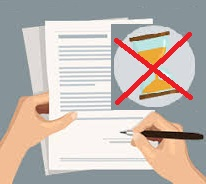 Choisir son assurance santé sans délai de carence pour béneficier de suite des avantages