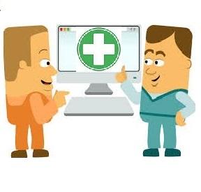 Faire  des comparaisons  pour bien  choisir sa mutuelle  santé